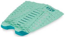 DaKine Launch Traction Pad - Mint