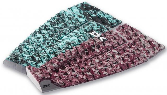 DaKine Evan G Pro Model Traction Pad - Resin