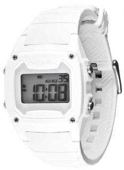 Freestyle Shark Classic Watch - White