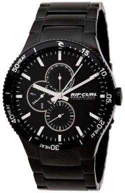 Rip Curl Lincoln Watch - Midnight