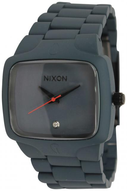 Nixon Player Watch - Gunship