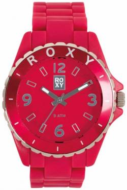 Roxy Jam Watch - Pink
