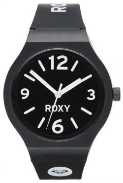 Roxy Prism Watch - Black