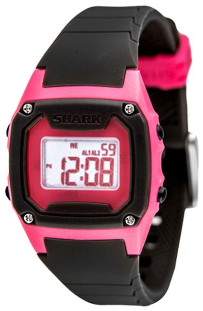 Freestyle Shark Classic Mini Watch - Pink / Black