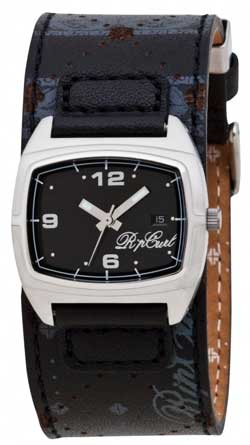 Rip Curl Bombshell Watch - Black