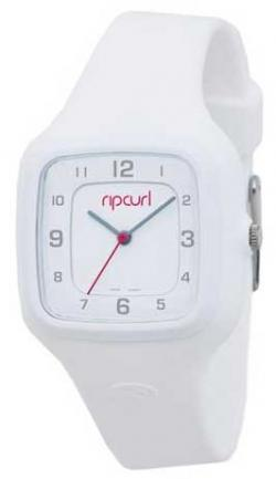 Rip Curl Cosmic Watch - White