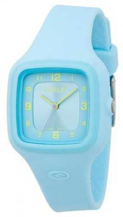 Rip Curl Cosmic Watch - Light Blue