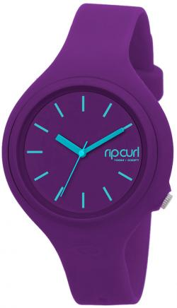 Rip Curl Aurora Watch - Purple