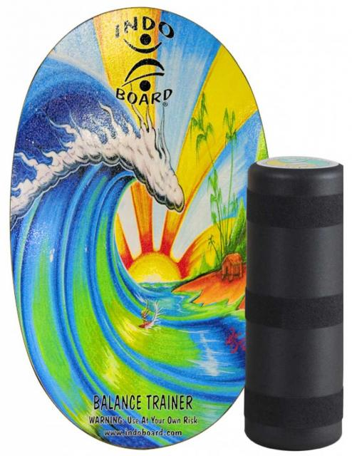 Beach Beat Surfboards now at Bigsurfshop.com!
