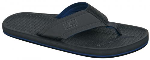 O'Neill Koosh 2 Sandal - Black / Blue