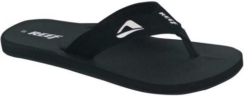 Reef HT Sandal - Black