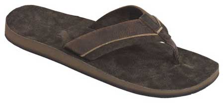 Reef Wilbur Sandal - Brown