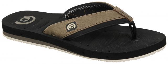 d927af44d2c7 Cobian Draino Sandal - Cement For Sale at Surfboards.com (287488)