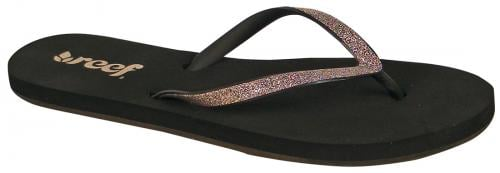 Reef Stargazer Sandal - Brown / Multi