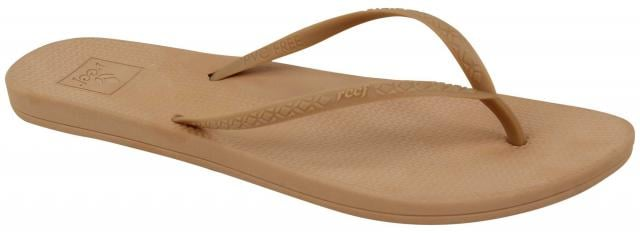 dcbff38ae465d Reef Escape Lux Sandal - Nude For Sale at Surfboards.com (2942267)