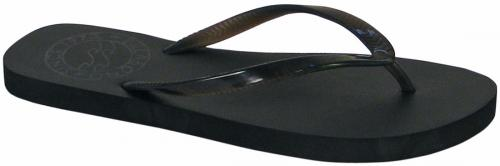 Billabong Line Em Up Y'all Sandal - Black