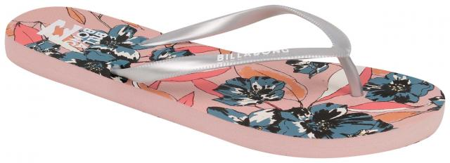 Billabong Dama Sandal - Blush