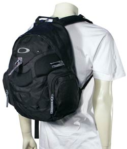 oakley bookbags on sale  oakley bookbag