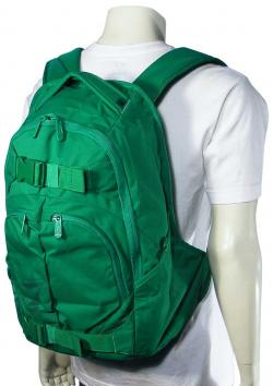 Volcom Equilibrium Backpack - Green