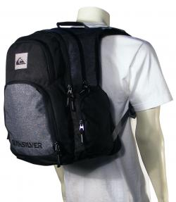 Quiksilver 1969 Special Backpack - Surplus