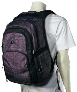 Quiksilver 1969 Special Backpack - Chambrah