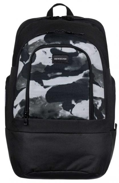 Quiksilver 1969 Special Backpack - Quiet Shade Camo