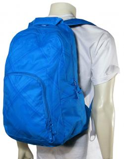 Hurley One & Only Backpack - Cyan