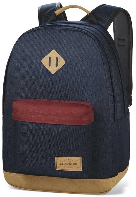 DaKine Detail 27L Backpack - Denim