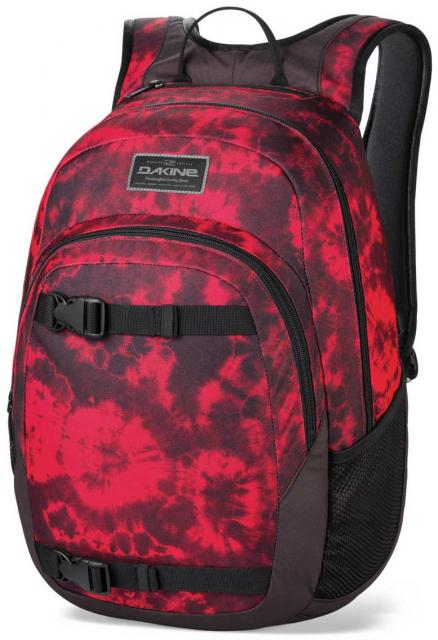 55acc7b61c DaKine Point Wet Dry Backpack - Shibori For Sale at Surfboards.com  (31731058)