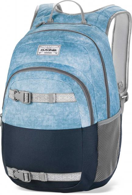 4e0b2824ca DaKine Point Wet Dry Backpack - Beach For Sale at Surfboards.com (31731075)