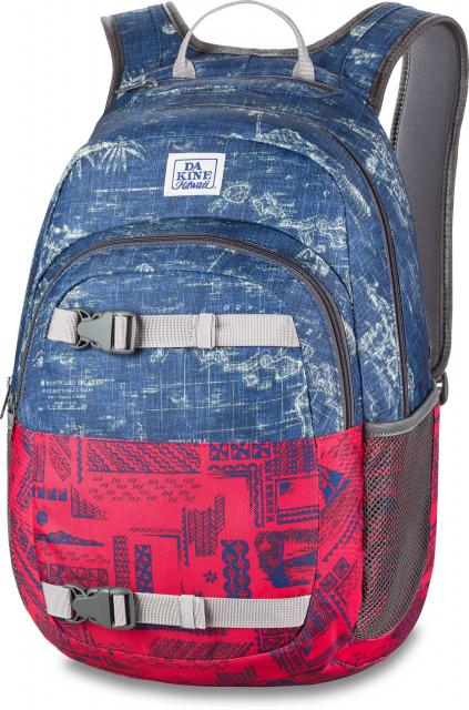 41b0757b50 DaKine Point Wet Dry Backpack - Tradewinds For Sale at Surfboards.com  (31731076)