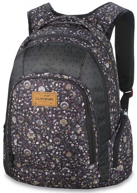 DaKine Frankie 26L Backpack - Wallflower - New | eBay