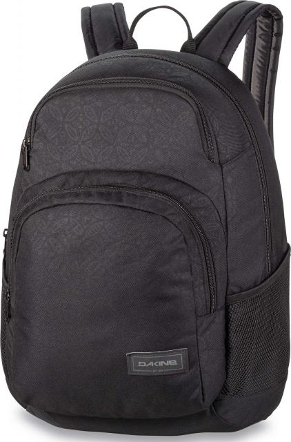 DaKine Hana 26L Backpack - Tory