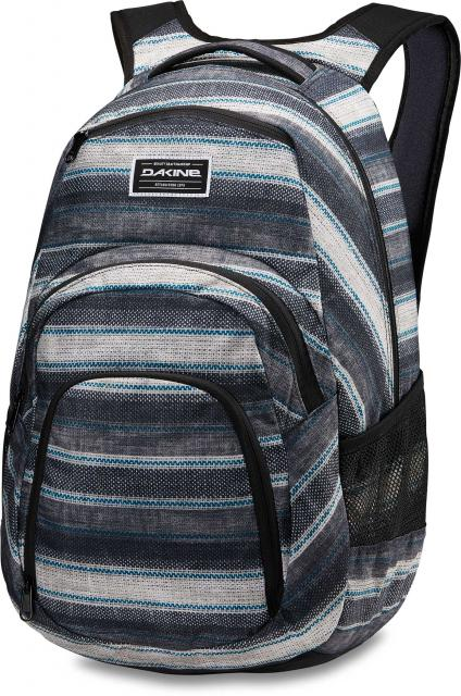 DaKine Campus 33L Backpack - Baja