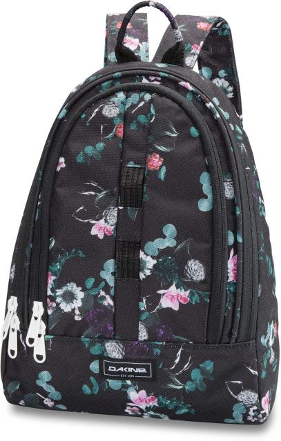 DaKine Cosmo 6.5L Backpack - Flora