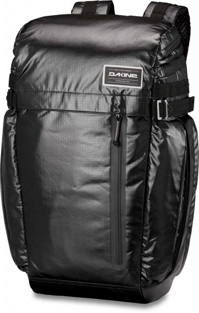 DaKine Apollo 30L Backpack - Storm