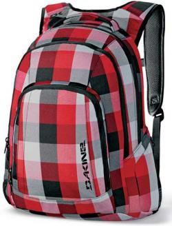 DaKine 101 Backpack - Kernigan