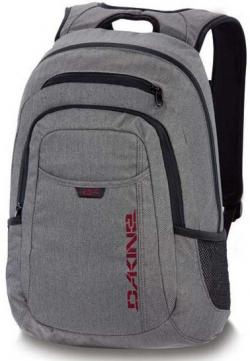 DaKine Factor Backpack - Herringbone For Sale at Surfboards.com ...