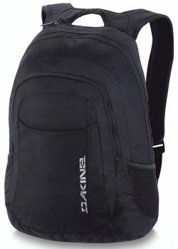 DaKine Factor Backpack - Black / Grey