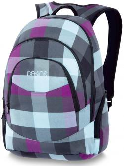 DaKine Prom Backpack - Belle