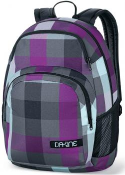 DaKine Hana Backpack - Belle