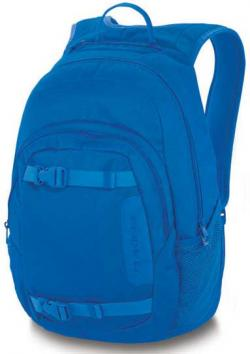 DaKine Point Backpack - Monoblue