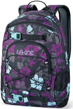 DaKine Grom Backpack - Lolani