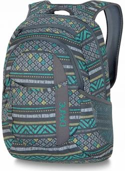DaKine Garden Backpack   Sierra