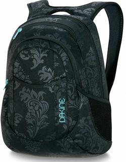 DaKine Garden Backpack - Flourish