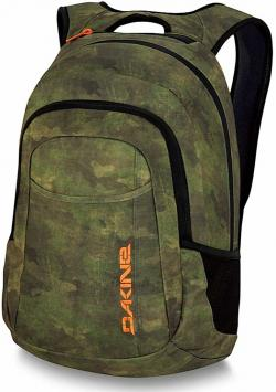 DaKine Factor Backpack - Timber