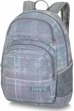 DaKine Hana Backpack - Fiona