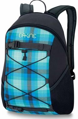 DaKine Girls Wonder Backpack - Skyler