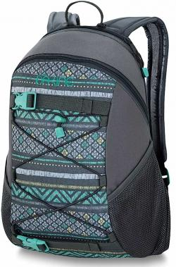 DaKine Girls Wonder Backpack - Sierra For Sale at Surfboards.com ...