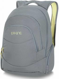 DaKine Prom Backpack - River Rock